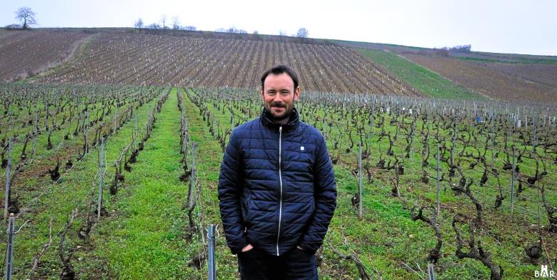 champagne-bourgeois-diaz-jerome