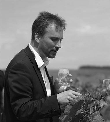 Julien Brocard