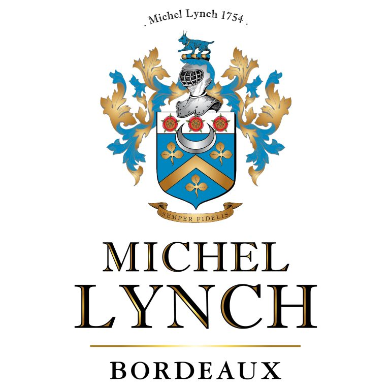 Michel Lynch